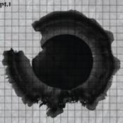 Trili Pt. 1 by TRILI album cover