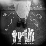 El Demito Con To' Y Pedra... by TRILI album cover