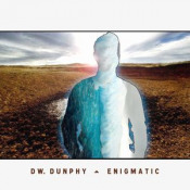 Enigmatic by DUNPHY, DW. album cover
