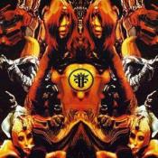 Live At 013 Roadburn 2009 by FARFLUNG album cover