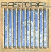 Atrapados en el cielo by PASTORAL album cover
