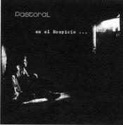 En El Hospicio by PASTORAL album cover