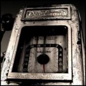 Half Way Home by DEEEXPUS album cover