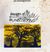 Images Of Flute In Nature by VANDROOGENBROECK, JOEL album cover