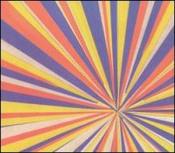 The Golden Vessyl of Sound by YUME BITSU album cover