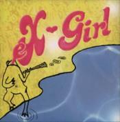 Heppoco Pou by EX-GIRL album cover