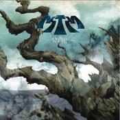 The Weirding by ASTRA album cover