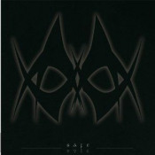 Safe by MANTICORA album cover