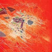 Fea Jur by LYE BY MISTAKE album cover