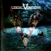 Dark Logic by LOCH VOSTOK album cover