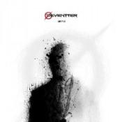 Empty Set by DEVENTTER album cover