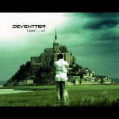 Lead... On by DEVENTTER album cover