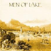 Men of Lake by MEN OF LAKE album cover
