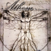 The Extended Mind by ATHEM album cover