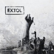 Extol by EXTOL album cover