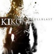 Fullblast by LOUREIRO, KIKO album cover