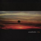 One by MINDFIELDS album cover