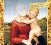 Il silenzio del mondo by TESTA, STEFANO album cover