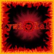 Żywiołak by ZYWIOLAK album cover