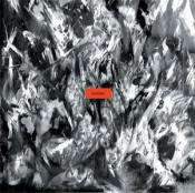 Svartbag by SVARTBAG album cover