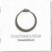 Tormidesoojad by PANTOKRAATOR album cover