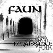Renaissance by FAUN album cover