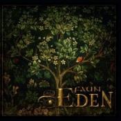 Eden by FAUN album cover