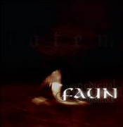 Totem by FAUN album cover
