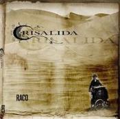Raco by CRISÁLIDA album cover