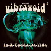 In-a-Gadda-Da-Vida by VIBRAVOID album cover