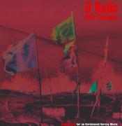 Soundtrack for an Unreleased Herzog Movie by BALLO DELLE CASTAGNE, IL album cover