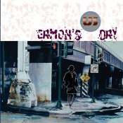 Eamon's Day by US album cover