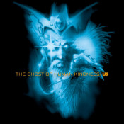 The Ghost Of Human Kindness by US album cover
