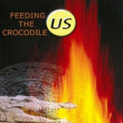 Feeding The Crocodile by US album cover