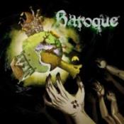 La Fiaba Della Buonanotte by BAROQUE album cover