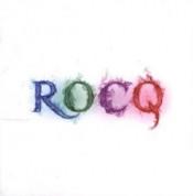 Rocq by BAROQUE album cover