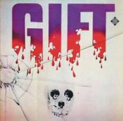 Gift by GIFT album cover