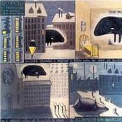 Dio Dio Mio, Che Cosa Abbiamo Fatto by BABAU & I MALEDETTI CRETINI, IL album cover