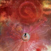 The Joy Of Motion by ANIMALS AS LEADERS album cover