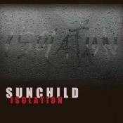 Isolation by SUNCHILD album cover