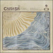 Summer Sessions Vol. 2 by CAUSA SUI album cover