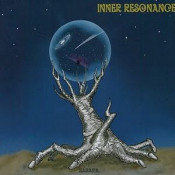 Inner Resonance by BARAKA album cover
