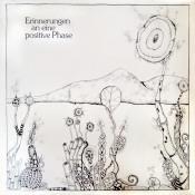 Erinnerungen An Eine Positive Phase by AG A.M. album cover