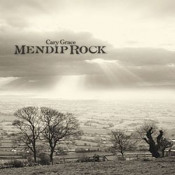 Mendip Rock by GRACE, CARY album cover