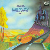 Midway by ABACUS album cover