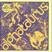 Prime Numbers by ALPHATAURUS album cover
