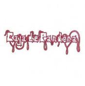 Caja De Pandora by CAJA DE PANDORA album cover