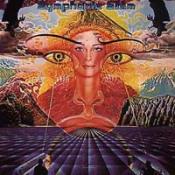 Symphonic Slam   by SYMPHONIC SLAM album cover