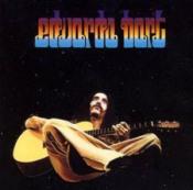 Eduardo Bort by BORT, EDUARDO album cover