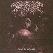 Dead As Dreams by WEAKLING album cover